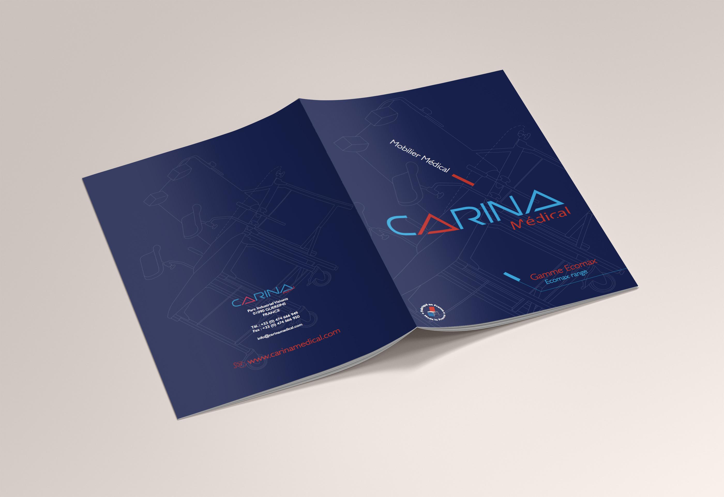 Carina_Mockup_dossier-