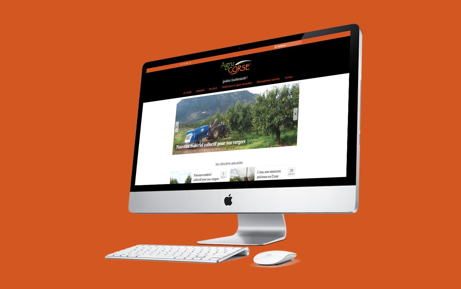 Site_web_agrucorse