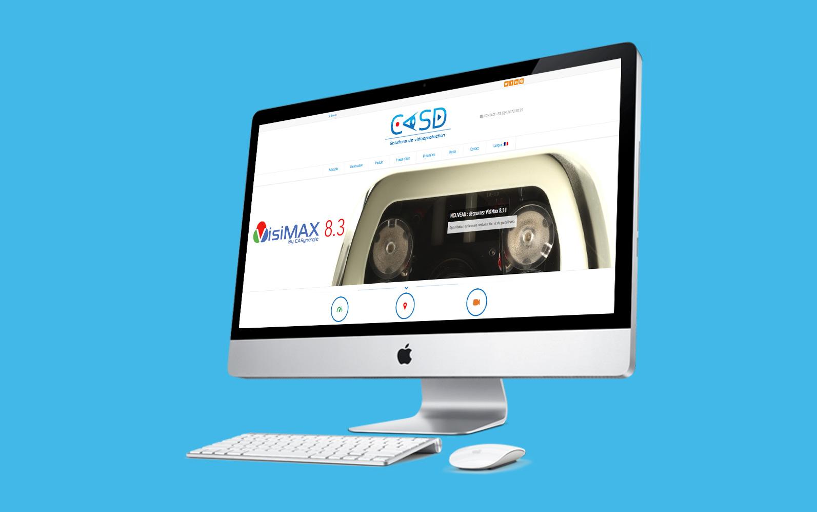 site_web_CASD