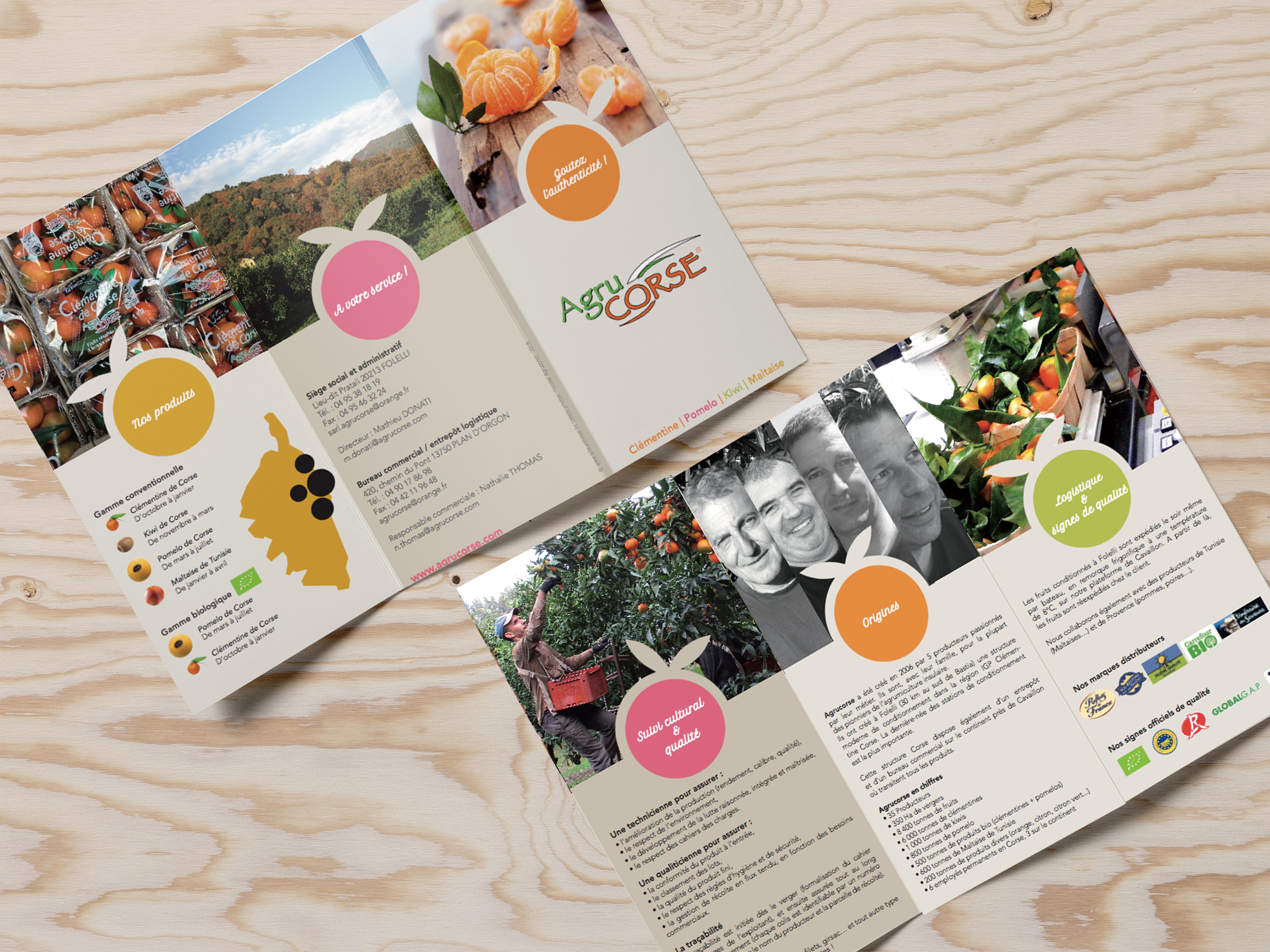 Brochure-3-volets2-