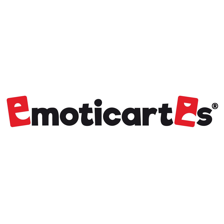 Logo_EE