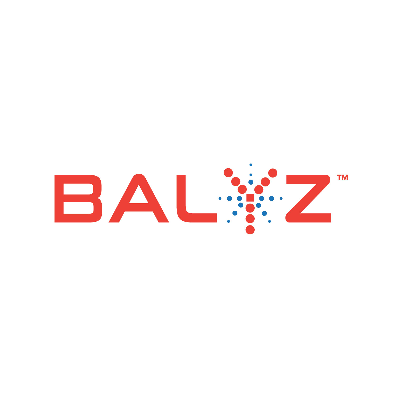 log_balyz