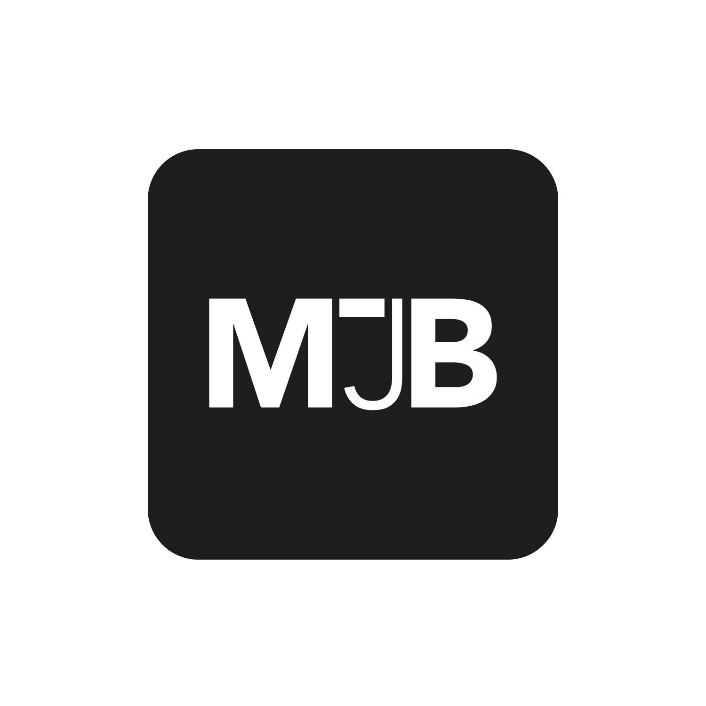 MJB_app