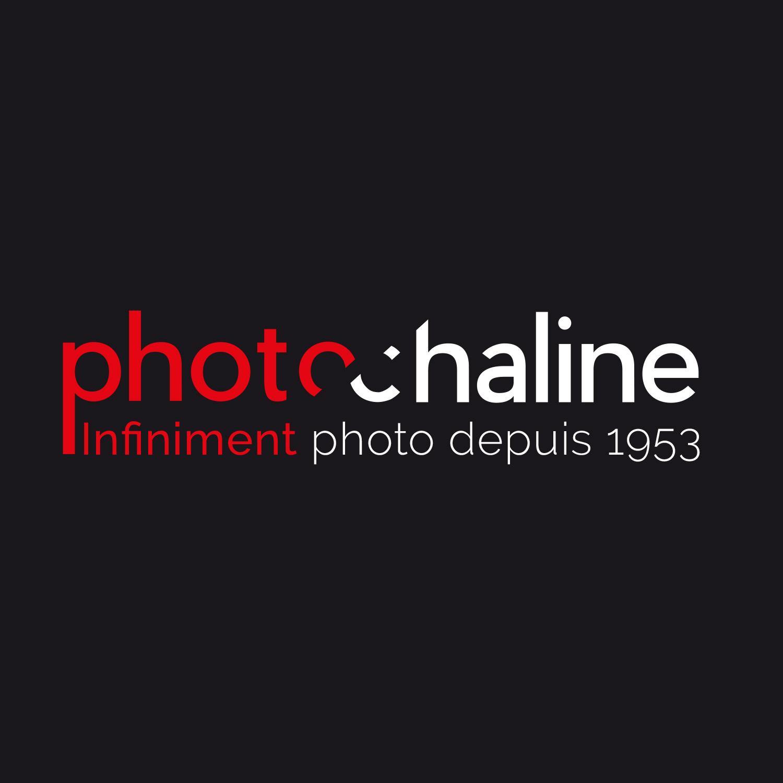 Chaline