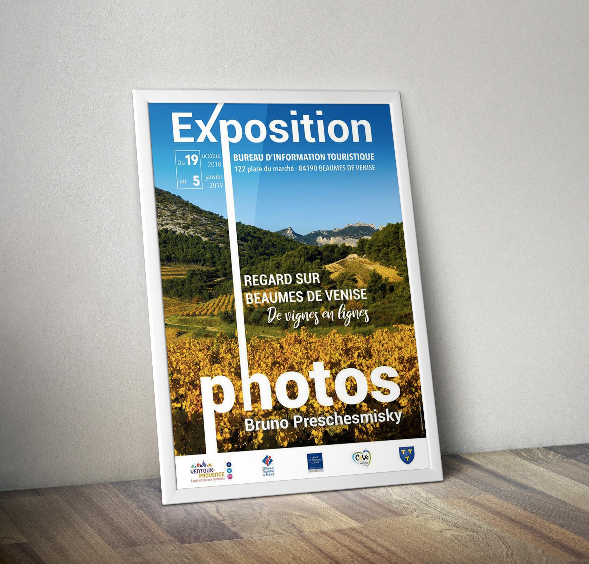 ExpoPhotos_Mockup