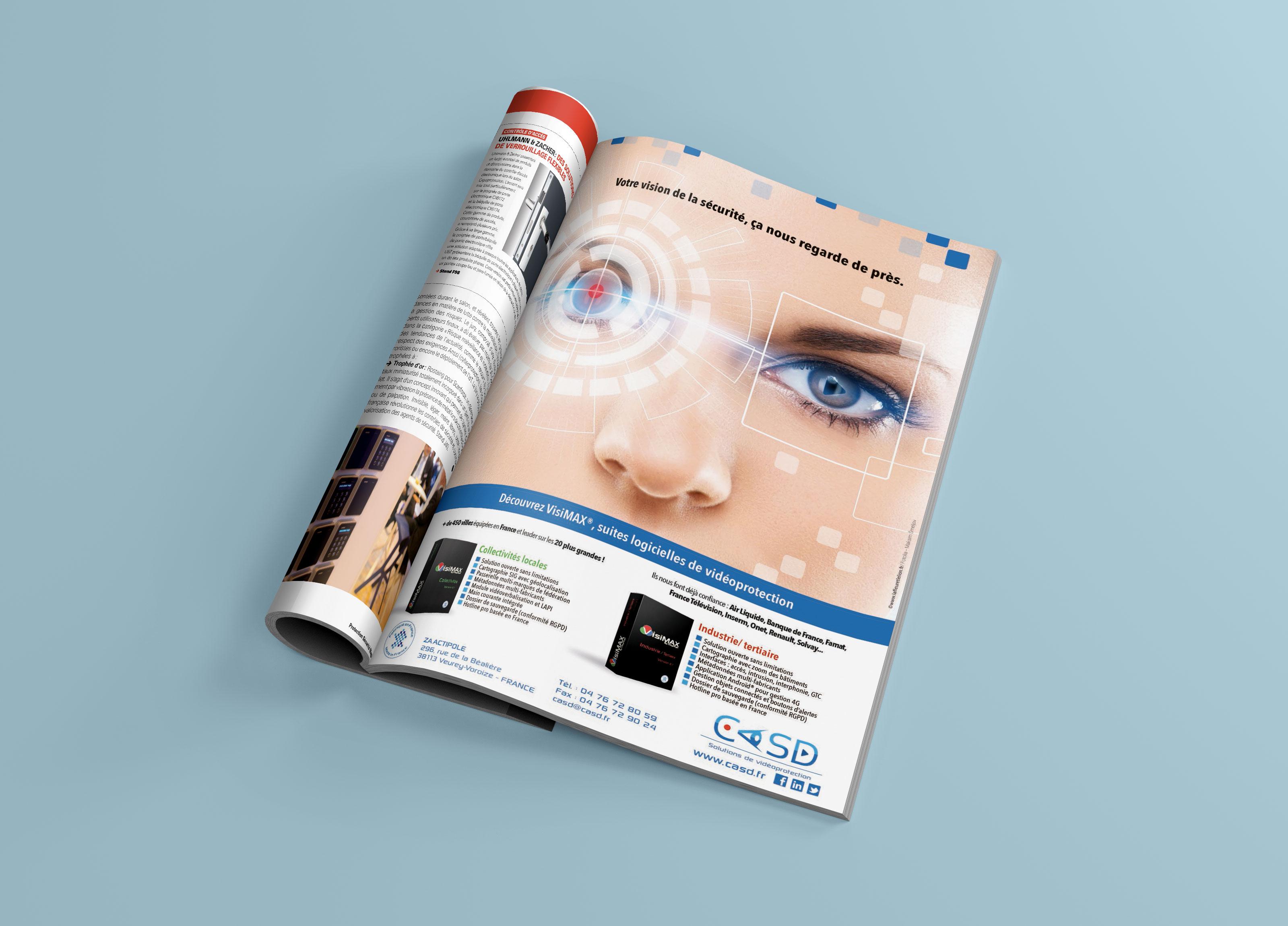 Magazine_CASD2
